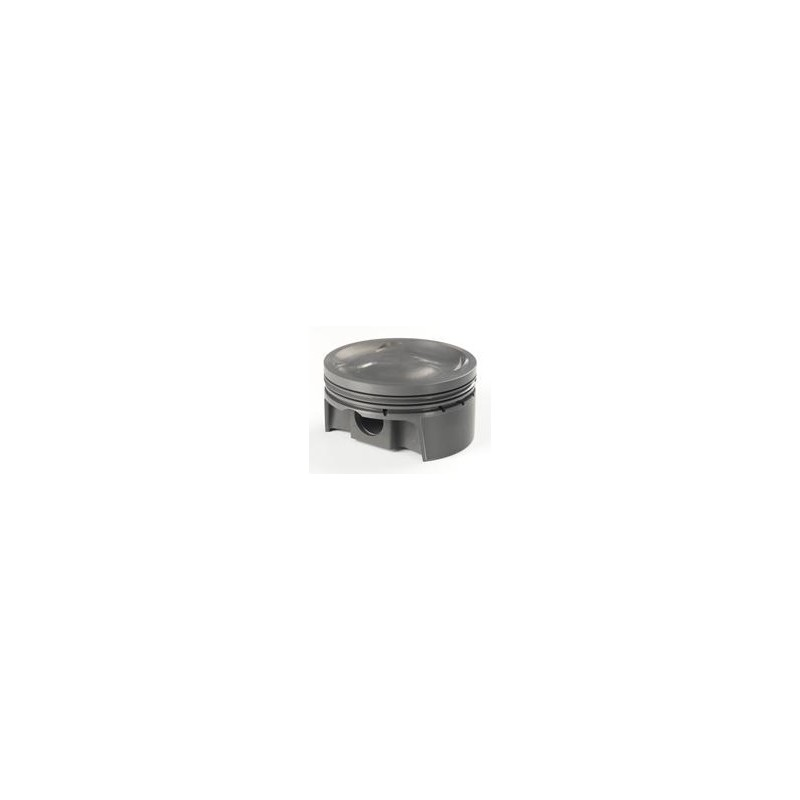 Forged pistons Mahle performance (power pack) 99 5 mm , type 4032 for  engines EJ255, EJ257 - Náhradné diely Subaru-Subaru2race/Jurkens s r o
