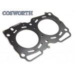 Head gasket COSWORTH-high performance (0.8 mm) EJ25 Subaru Impreza Wrx, Wrx/STi 2004-2018 Forester XT, Legacy GT