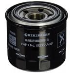 Genuine Oil filter OEM-Subaru H6 engines, Legacy, Outback, Tribeca