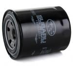 Genuine oil filter Subaru- Boxer diesel 2.0, Impreza, Forester, Legacy/Outback, Subaru XV
