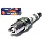 Spark plugs NGK Iridium IX