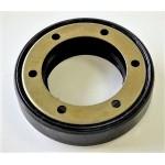 Manual transmission input shaft seal-Subaru Impreza Wrx/STi, Legacy Spec B- 6 speed MT