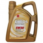 Oil ENEOS premium Hyper 5W30 4L pack