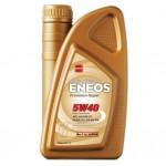 Olej ENEOS Premium Hyper 5W40 1L balenie