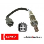 Oxygen sensor DENSO-front-Subaru engines H6, Subaru Legacy, Outback, Tribeca