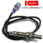 Oxygen sensor Denso-front-Subaru Impreza Wrx/STi, Forester XT, Legacy GT , engines EJ205, EJ207