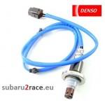 Oxygen sensor DENSO-front-Subaru Impreza Wrx/ STi, Forester XT, Legacy GT-engines EJ255 and EJ257