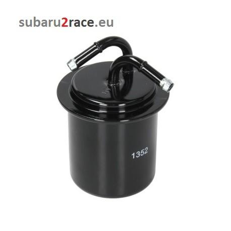 Palivový filter-Subaru