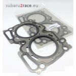 Head Gasket-Subaru Spec C EJ20 twinscroll 2002-