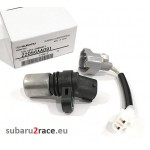Camshaft position sensor-Subaru