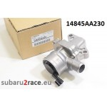 Secondary air system valve (EGR) RH -Subaru Impreza 2.0 PSL/R, Forester 2.0R, Legacy/Outback 2.0R engines EJ204