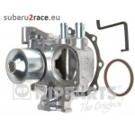 Water pump-2 water tube connection-Subaru Impreza, Forester, Legacy, Outback