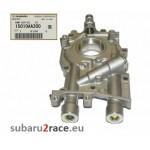 Oil pump (10 mm rotor) Subaru Impreza, Forester, Legacy, Outback EJ20, EJ25