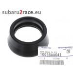 Spark plug tube seal (rocker cover) -Subaru Impreza, Forester, Legacy, Outback, BRZ, XV 2011-2018