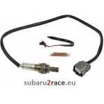 Lambda sonda-predná-Subaru