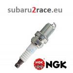 Spark plug NGK PFR5B-11-Subaru Legacy, Outback