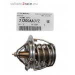 Thermostat assy-Subaru Impreza, Forester, Legacy, Outback,SVX, XV-N/A and turbocharged engines 1.6, 1.8, 2.0, 2.5 1992-2017