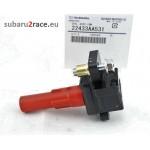 Zapaľovacia cievka- Subaru