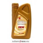 Olej ENEOS Premium Hyper MULTI 5W30 4L balenie