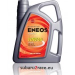 Olej  ENEOS premium 10w40 4L balenie