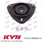 Horné uloženie tlmičov KAYABA-predná náprava-Subaru
