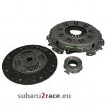 Clutch kit -Subaru Impreza, Forester, Legacy