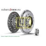 Clutch kit LUK, Subaru Impreza, Forester, XV