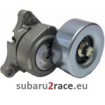 V-belt tensioner-engines H6, Subaru Legacy, Outback, Tribeca 2000-2009