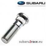 Wheel hub stud-Subaru Impreza GT/WRX/STi, Forester, Legacy, Outback, SVX, BAJA
