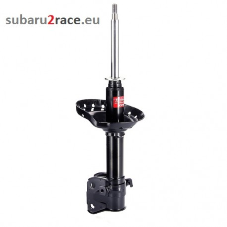 Shock absorber-front, right-Subaru Forester SH 2008-2013