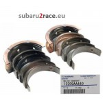 Main bearings-Subaru Impreza, Forester,Legacy, Outback, XV-Boxer diesel 2.0 2008-