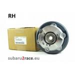 Intake Camshaft Gear Sprocket, RH-Subaru Impreza, Forester, Legacy, Outback, Levorg, Baja