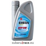 Automatic gearbox fluid ENEOS Premium ATF DIII