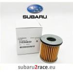 CVT Transmission filter-Subaru Impreza, Forester, Legacy, Outback, XV,Levorg , WRX
