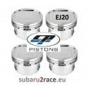 Forged pistons CP Pistons-STD 92.00 mm- Subaru engines EJ20