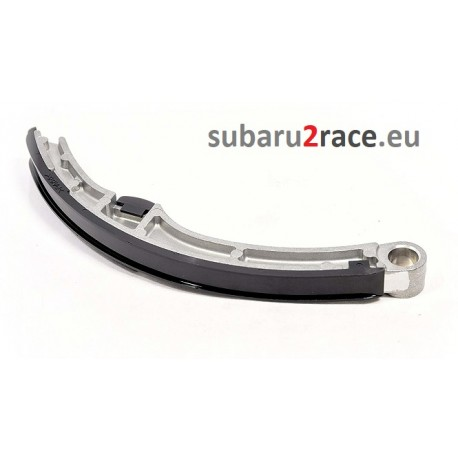 Timing chain lever H6-Subaru Legacy, Outback, Tribeca, 3.0 H6