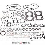 Engine gasket kit - Subaru Impreza WRX/STi 2008-2018 EJ257