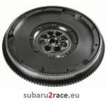 Dual mass flywheel - Subaru diesel 2.0