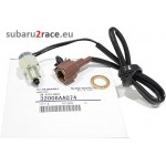 Neutral position switch 5 speed trans. MT Subaru Impreza, Forester, Legacy, Outback SOHC