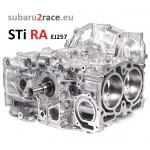 Kompletný blok motora STi RA EJ257- Subaru WRX/STi  08-