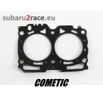 Head gasket COMETIC 1.0 mm, MLX - Subaru Impreza, Forester, Legacy turbo