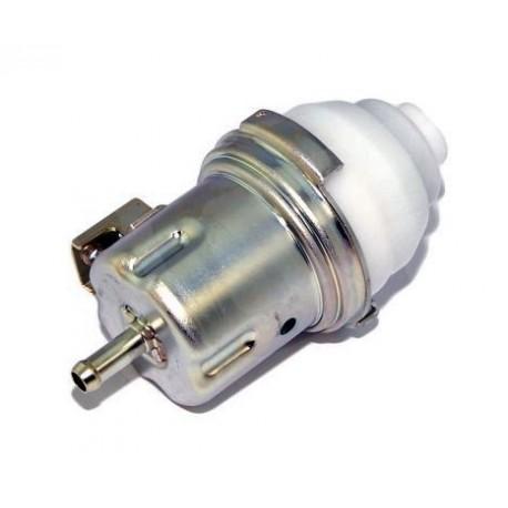 Palivový filter Impreza Wrx,Wrx/Sti 2.5, Forester XT 2.5