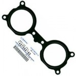 Intake manifold gasket, Impreza Wrx, Wrx/Sti 2.0,2.5 XT,LGT